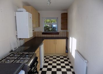 Thumbnail 2 bed flat to rent in Wyndham Road, Innellan, Argyll And Bute