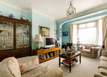 Thumbnail 4 bed terraced house for sale in Thirsk Road, Tooting