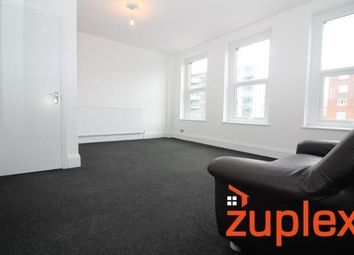 Thumbnail Terraced house to rent in Iverna Gardens, London