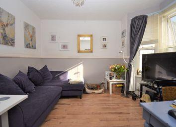 2 bed cottage for sale in Goldsmid Street, London SE18