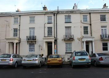 Thumbnail 1 bedroom flat to rent in Burch Road, Northfleet, Kent