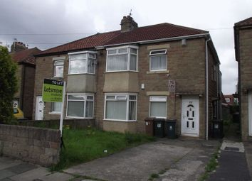 2 bed flat to rent in Kings Road, Wallsend NE28
