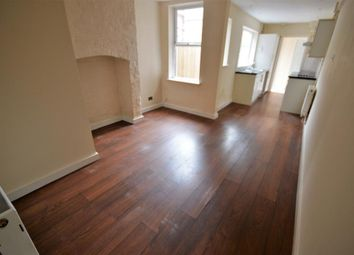 Thumbnail 1 bedroom flat for sale in Timber Street, Wigston