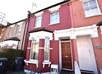 Thumbnail 3 bed property to rent in St. Loy's Road, London