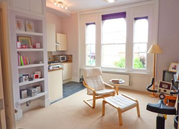 Thumbnail 1 bedroom flat to rent in Upper Richmond Road, Sheen
