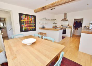 Thumbnail 3 bed cottage for sale in Stone Street, Petham
