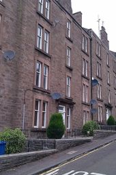 Thumbnail 2 bedroom flat to rent in Union Place, West End, Dundee, 1Aa