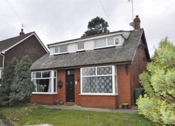 4 bed detached bungalow for sale in Hyde Road, Mottram, Hyde SK14