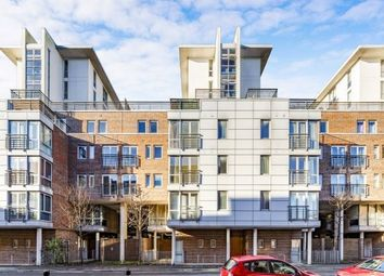Thumbnail 2 bed flat to rent in Ramillies House, Portsmouth