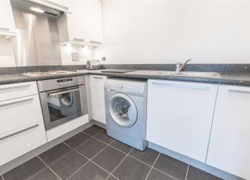 Thumbnail 2 bed flat to rent in Eaton Avenue, Slough
