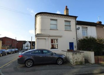 Thumbnail 1 bed flat for sale in Marquis Court, 116 Kingsley Road, Maidstone, Kent