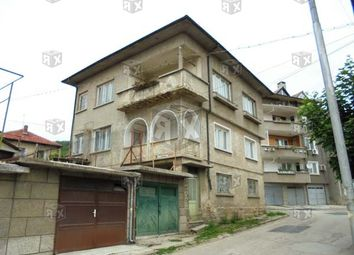 Thumbnail 5 bed property for sale in Dryanovo, Municipality Dryanovo, District Gabrovo