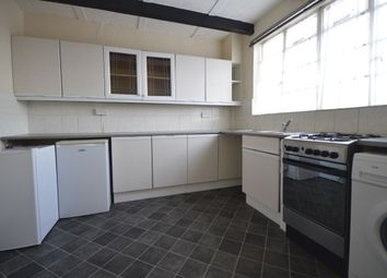 Thumbnail 2 bed flat to rent in Tolworth Broadway, Tolworth, Surbiton