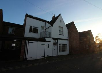 Thumbnail 6 bed cottage to rent in Rosefield Street, Leamington Spa