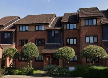 Thumbnail 1 bed flat to rent in Oval Court, Pavilion Way, Burnt Oak, Edgware