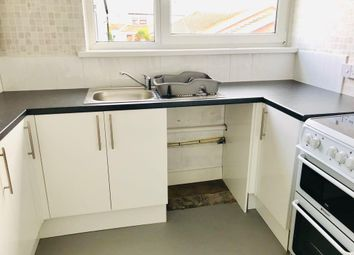 Thumbnail 2 bed flat to rent in Cefn Isaf, Cefn Coed, Merthyr Tydfil