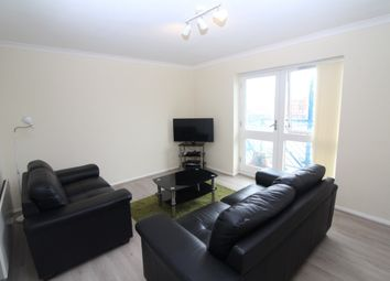 Thumbnail 1 bed flat to rent in Abbotsford, 1Yh