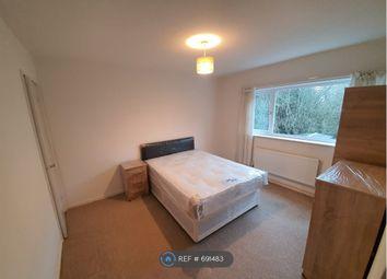 Room to rent in Great Denson, Eaglestone, Milton Keynes MK6
