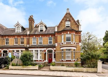 Thumbnail 1 bed flat for sale in Manor Road, Beckenham