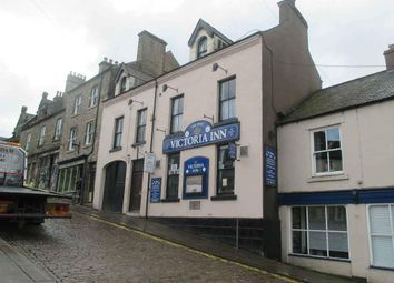 Thumbnail Pub/bar for sale in Front Street, Alston