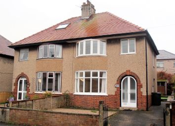Thumbnail 3 bed property to rent in Windsor Avenue, Lancaster