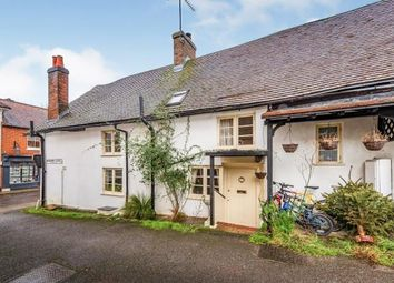 3 bed semi-detached house for sale in Church Street, Storrington, Pulborough, West Sussex RH20
