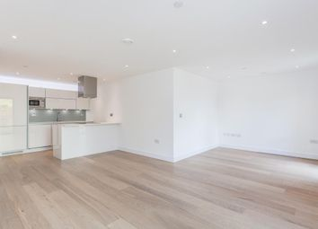 1 Bedrooms Flat to rent in Kensington Apartments, 11 Commercial Street, London E1