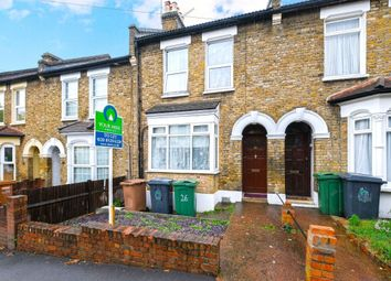 3 bed property to rent in Brookdale Road, Walthamstow, London E17