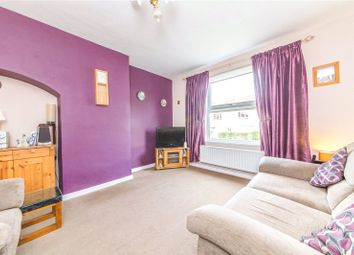 Thumbnail 3 bedroom terraced house to rent in Camlan Road, Bromley