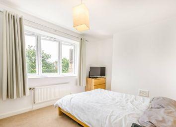 Thumbnail 3 bed flat to rent in Highbury Grange, Highbury