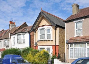 Thumbnail 3 bed detached house for sale in Pemdevon Road, Croydon