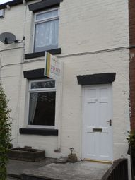 Thumbnail 3 bed terraced house to rent in Ratcliffe Road, Aspull