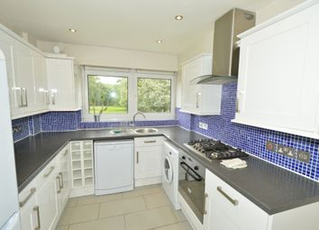 Thumbnail 2 bed flat to rent in Lynher Lodge, St Germans Place, Blackheath