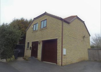 Thumbnail 4 bed detached house to rent in Normanton Spring Road, Woodhouse, Sheffield