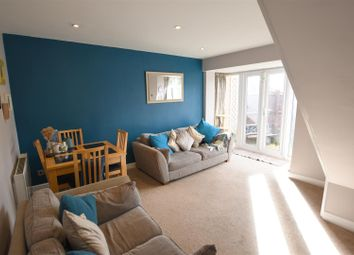 Thumbnail 1 bed semi-detached house for sale in Sussex Drive, Banbury