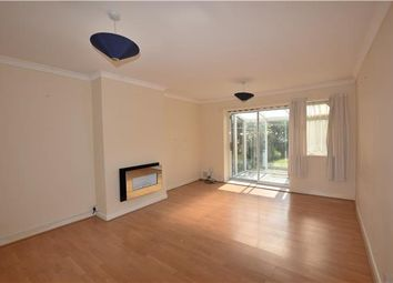 Thumbnail 2 bedroom semi-detached house to rent in Cranmore Place, Bath