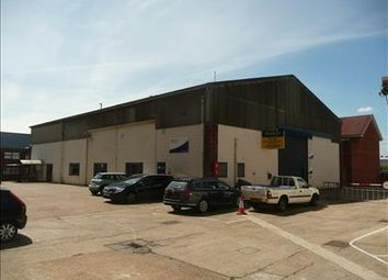 Thumbnail Light industrial to let in Building 03, Ics House, Hall Road, Heybridge, Maldon, Essex