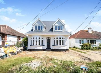 Thumbnail 4 bedroom detached house for sale in Swaines Industrial Estate, Ashingdon Road, Rochford