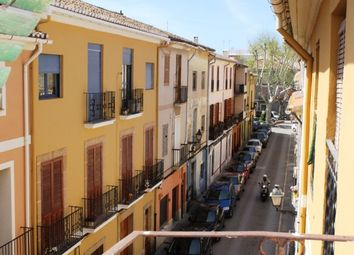 Thumbnail 4 bed property for sale in Casco Antiguo, Denia, Spain