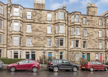 Thumbnail 3 bedroom flat to rent in Falcon Avenue, Morningside, Edinburgh