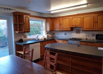 Thumbnail 1 bed detached house to rent in Woolacombe Lodge Rd, Birmingham