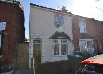 Thumbnail 5 bed terraced house to rent in Southampton, Hampshire