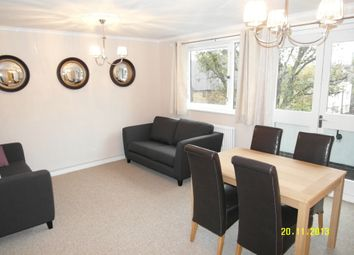 Thumbnail 3 bed duplex to rent in Ericcson Close, Wandsworth