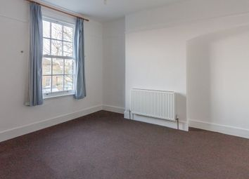 Thumbnail 1 bed property to rent in St. Meddens, Bull Lane, Chislehurst