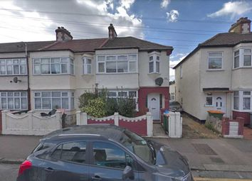 Thumbnail 3 bedroom semi-detached house to rent in Lawrence Avenue, London