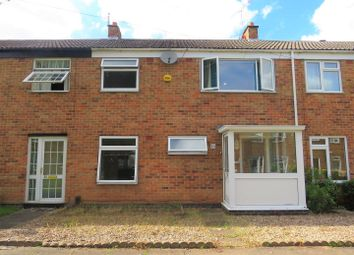 3 bed property to rent in Keswick Walk, Coventry CV2