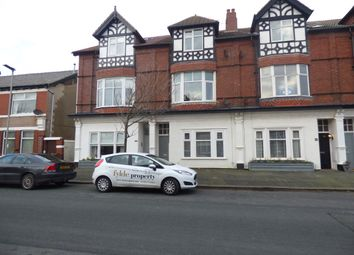 Thumbnail 2 bed flat to rent in Pollux Gate, Lytham St.Annes