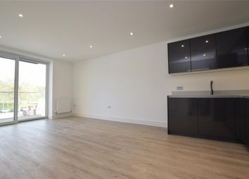 Thumbnail 2 bed property to rent in Brunswick House, Homefield Rise, Orpington, Orpington