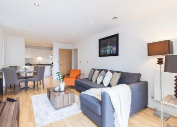 Thumbnail 3 bed semi-detached house to rent in Haddo Street, London