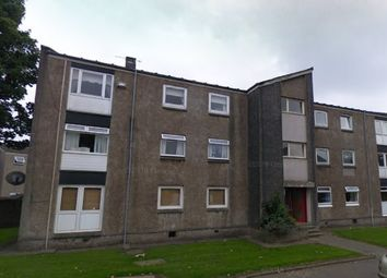 Thumbnail 2 bed flat to rent in Edward Avenue, Renfrew, Renfrewshire